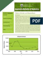 Qtr3 QBS Newsletter 2014