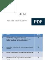 Unit-I-lect3-803864r3