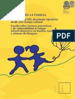 INVERTIR EN LA FAMILIA - LILIAN SOTO - PORTALGUARANI