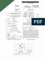 US8614553 US Patent