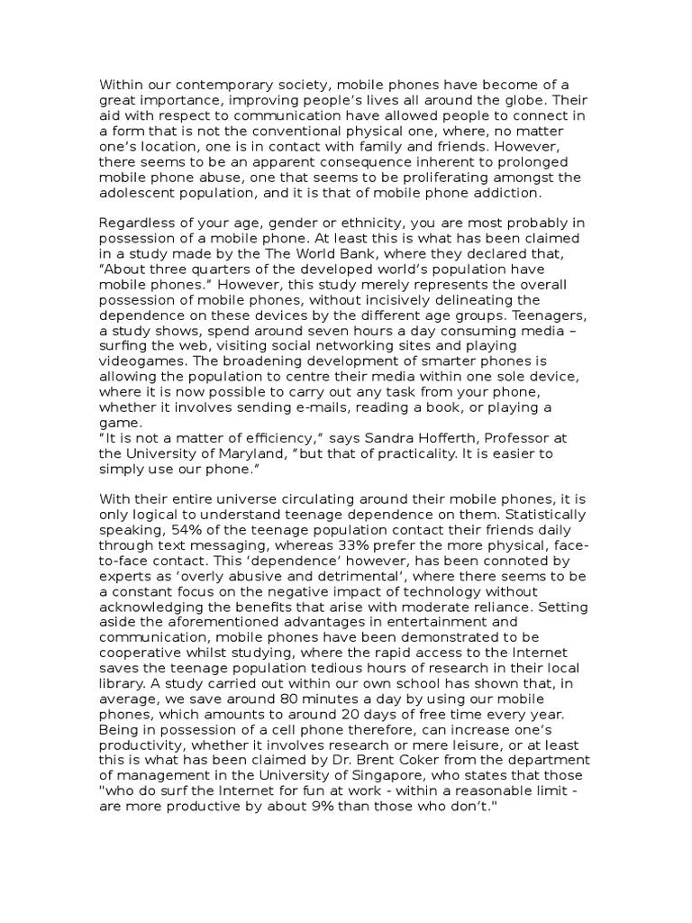 best cheap essay editor service for university