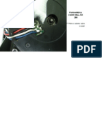 Tutorial Ponte Elétrica Cooler DELL GX 280