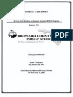 Ac 2015 0122 Review Rocs Program