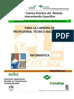 Operacion de Sistema Operativo Multiusuario.pdf