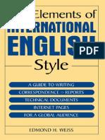 118159895-english
