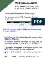 09.Combinatorial.pdf