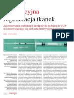 IMPL_2008_04_GLASER.pdf