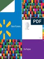 Walmart Brand Guide