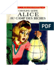 Caroline Quine Alice Roy 03 IB Alice au camp des biches 1930.doc