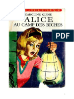 Caroline Quine Alice Roy 03 IB Alice au camp des biches 1930.doc