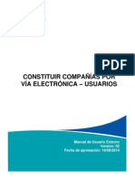 MANUAL_USUARIO_CONSTITUCION_ELECTRONICA_USUARIO.pdf