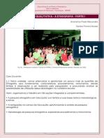 Artigo_3_-_Etnografia.pdf