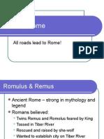 romeorigin