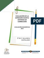Crit_correc_2013_2_ESO_cas_centros.pdf