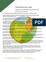 1 PRODUCIR FRIO CON CALOR.pdf