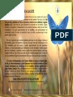 P. Dávila (Volver a La Luz)