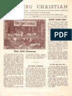 Carlson-Ray-Imogene-1949-Philippines.pdf