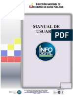 FORMULARIO D - Manual de Usuario - Infodigital.pdf