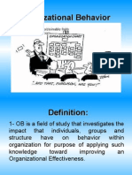 [0]-Organizational Behavior 01