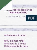 Pregatirea-proceselor-de-fabricatie.ppt