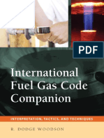 Roger Woodson-International Fuel Gas Code Companion-McGraw-Hill Professional (2007).pdf