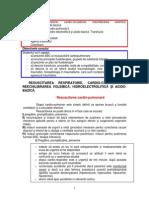 Resuscitarea respiratorie, cardio-circulatorie,.pdf