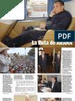[2012] Revista Caretas