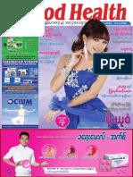 Good Health Journal No 522.pdf