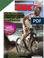 Bike - Suplemento Revista nº 227
