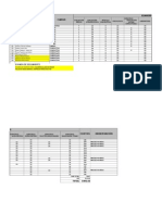Copia de PRIMER GRUPO Examen Ocupacional Seguimiento Lima 2014 ENERO