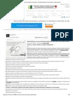 Norma Tehnica Pentru Proiectarea, Executarea Si Exploatarea Sistemelor de Alimentare Cu Gaze Naturale