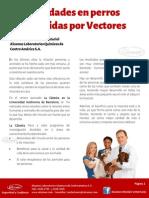 Power Ultra y transmisión de enfermedades por vectores - julio 2014.pdf