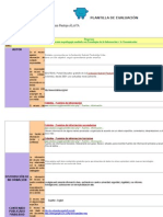 Rubrica de Evaluacion Sitio Web (1) Guille