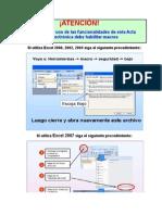 Acta_Evaluacion_Primaria.xls