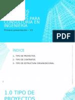 1.0_Conceptos Básicos de Proyectos V4