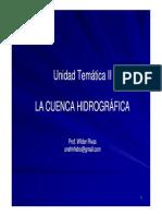 cuencahidrografica-110306102422-phpapp01