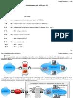 FireWall-Router Linux-Ubuntu