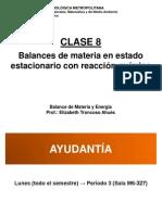 Clase830-04-14 balance de masa y energia