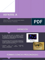 Hepatitis a Completa PDF