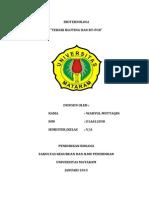 Tugas Bloting.pdf