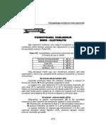Cap X.pdf