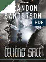 Brandon Sanderson - Osvetnici 1 - Čelično Srce.pdf