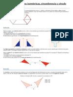 Transformaciones isométricas.pdf