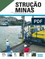Contrucao Minas 1 2013