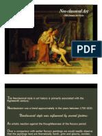 Neoclassical Art.pdf