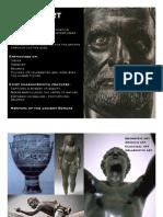 Greek Art.pdf