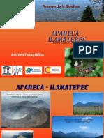 Archivo fotografico Apaneca Ilamatepec.pdf