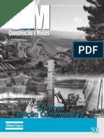 Construç¦o e Minas Especial - 50 anos -2009_tcm55--3266419_636335644