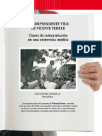 VN2898_pliego - La Sorprendente Vida de Vicente Ferrer