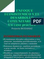 CONF13 (6)